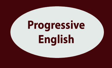 Progressive English